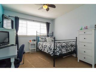 "Photo 13: 16757 61 Avenue in Surrey: Cloverdale BC House for sale in ""Clover Ridge Estates"" (Cloverdale)  : MLS®# R2151622"