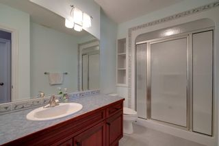 Photo 44: 11 Spring Valley Close SW in Calgary: Springbank Hill Detached for sale : MLS®# A1149367