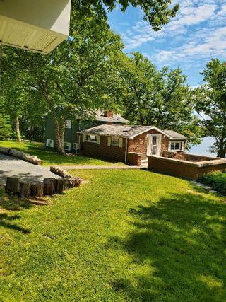 Photo 2: 233 Rosehip Lane in Lake Echo: 31-Lawrencetown, Lake Echo, Porters Lake Residential for sale (Halifax-Dartmouth)  : MLS®# 202114810