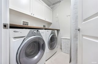 """Photo 20: 1102 14824 NORTH BLUFF Road: White Rock Condo for sale in """"BELAIRE"""" (South Surrey White Rock)  : MLS®# R2604497"""