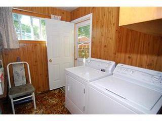 Photo 10: 222 7th Street East in Saskatoon: Buena Vista Single Family Dwelling for sale (Saskatoon Area 02)  : MLS®# 410894
