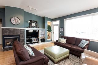 """Photo 7: 20432 67B Avenue in Langley: Willoughby Heights House for sale in """"The Gables"""" : MLS®# R2052019"""