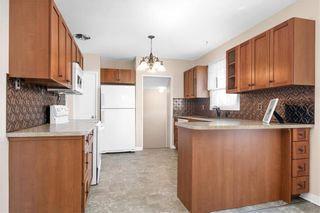 Photo 5: 43 Turner Avenue in Winnipeg: Silver Heights Residential for sale (5F)  : MLS®# 202107862