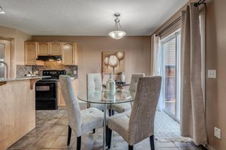 Photo 16: 158 Covemeadow Road NE in Calgary: Coventry Hills Detached for sale : MLS®# A1141855