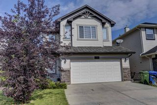 Main Photo: 118 Chapalina Terrace SE in Calgary: Chaparral Detached for sale : MLS®# A1142351