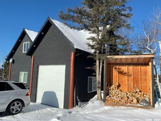 Photo 2: 20 Sunset Cove in Cowan Lake: Residential for sale : MLS®# SK841498