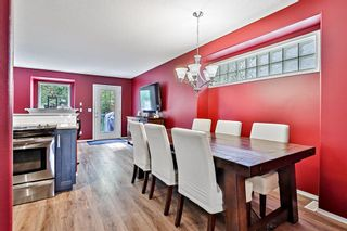 Photo 7: 917 Wilson Way: Canmore Detached for sale : MLS®# A1146764