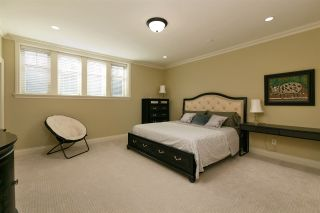 Photo 14: 2135 W 37TH Avenue in Vancouver: Quilchena House for sale (Vancouver West)  : MLS®# R2229085