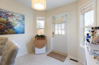 Photo 8: 144 Harrison Court: Crossfield Detached for sale : MLS®# A1086558