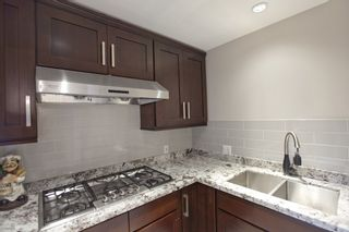 Photo 18: 9835 SULLIVAN Street in Burnaby: Sullivan Heights House for sale (Burnaby North)  : MLS®# R2087801