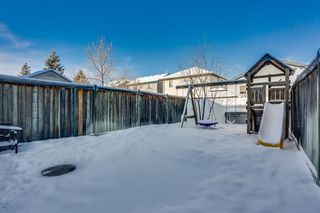 Photo 22: 82 4 Stonegate Drive NW: Airdrie Row/Townhouse for sale : MLS®# A1066733