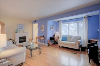 Photo 7: 3630/32 Deal Street in Fairview: 6-Fairview Residential for sale (Halifax-Dartmouth)  : MLS®# 202005836