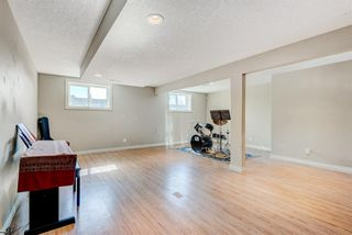 Photo 33: 604 Tuscany Springs Boulevard NW in Calgary: Tuscany Detached for sale : MLS®# A1085390