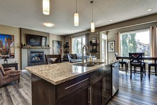 Photo 11: 17 Cranberry Lane SE in Calgary: Cranston Detached for sale : MLS®# A1142868