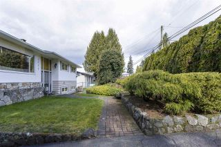 Photo 3: 1755 WESTERN Drive in Port Coquitlam: Mary Hill House for sale : MLS®# R2556124
