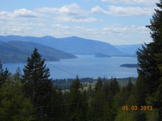 Photo 20:  in Anglemont: North Shuswap House for sale (Shuswap)  : MLS®# 10063369