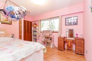 Photo 31: 4953 Homestead Way in : Na Cedar House for sale (Nanaimo)  : MLS®# 870743