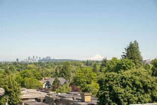"""Photo 33: 11 1350 W 14TH Avenue in Vancouver: Fairview VW Condo for sale in """"THE WATERFORD"""" (Vancouver West)  : MLS®# R2593277"""