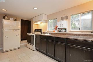 Photo 15: 881 Leslie Dr in VICTORIA: SE Swan Lake House for sale (Saanich East)  : MLS®# 783219