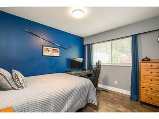 Photo 18: 20452 90 Crescent in Langley: Walnut Grove House for sale : MLS®# R2586041