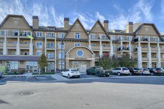 Main Photo: 311 10 Mahogany Mews SE in Calgary: Mahogany Apartment for sale : MLS®# A1153231