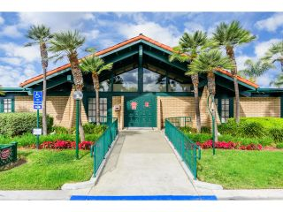 Photo 22: OCEANSIDE Manufactured Home for sale : 2 bedrooms : 200 N El Camino Real #80