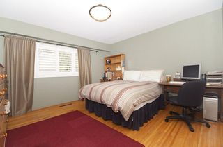 Photo 20:  in Vancouver: Home for sale : MLS®# v863142