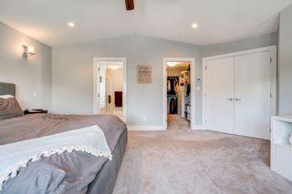 Photo 21: 9545 74 Avenue in Edmonton: Zone 17 House for sale : MLS®# E4246998