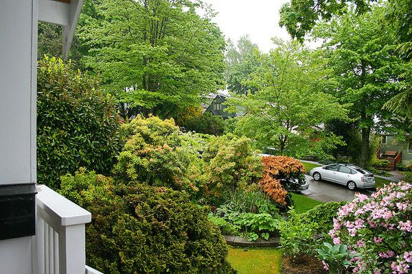 Photo 32: Photos: 4073 W 19TH Avenue in Vancouver: Dunbar House for sale (Vancouver West)  : MLS®# V995201