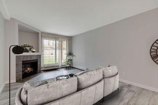 Main Photo: 614 6400 Coach Hill Road SW in Calgary: Coach Hill Apartment for sale : MLS®# A1105316