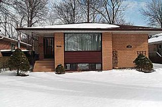 Photo 1: 129 Toynbee Trail in Toronto: Guildwood House (Bungalow) for sale (Toronto E08)  : MLS®# E2562205