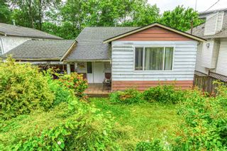 Photo 18: 8297 SHEAVES Road in Delta: Nordel House for sale (N. Delta)  : MLS®# R2464465