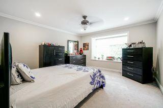 Photo 19: 6882 144 Street in Surrey: East Newton Condo for sale : MLS®# R2608297