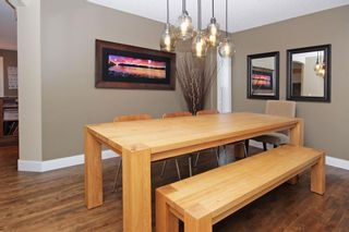 Photo 4: 3 Elmont Rise SW in Calgary: Springbank Hill Detached for sale : MLS®# A1091321