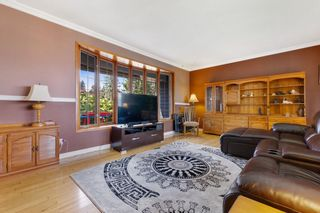 """Photo 3: 3053 FLEET Street in Coquitlam: Ranch Park House for sale in """"RANCH PARK"""" : MLS®# R2506629"""
