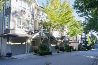 "Photo 2: 127 6747 203 Street in Langley: Willoughby Heights Townhouse for sale in ""Sagebrook"" : MLS®# R2499932"