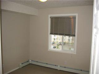 Photo 9: 3402 16320 24 Street SW in CALGARY: Bridlewood Condo for sale (Calgary)  : MLS®# C3526369