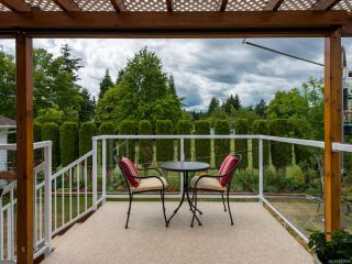 Photo 19: 317 Torrence Rd in COMOX: CV Comox (Town of) House for sale (Comox Valley)  : MLS®# 817835