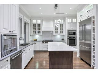 Photo 12: 2921 W 41ST Avenue in Vancouver: Kerrisdale House for sale (Vancouver West)  : MLS®# R2549607