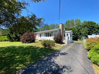 Photo 18: 1135 Aalders Avenue in New Minas: 404-Kings County Residential for sale (Annapolis Valley)  : MLS®# 202015183