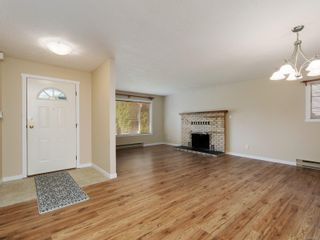 Photo 18: 708 Miller Ave in : SW Royal Oak House for sale (Saanich West)  : MLS®# 858813