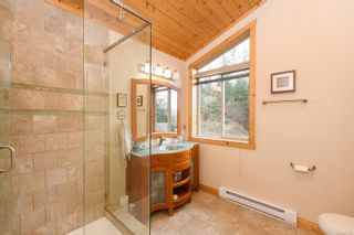 Photo 11: B 3208 Otter Point Rd in : Sk Otter Point House for sale (Sooke)  : MLS®# 879238