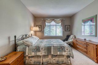 Photo 16: 1210 LAKE FRASER Court SE in Calgary: Lake Bonavista Apartment for sale : MLS®# A1022722