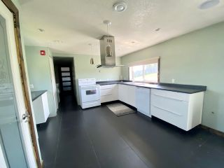 Photo 6: 5120 56 Street: Czar Manufactured Home for sale (MD of Provost)  : MLS®# A1129899