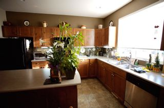 Photo 5: 10271-244th Street in Maple Ridge: Albion House for sale : MLS®# V778247