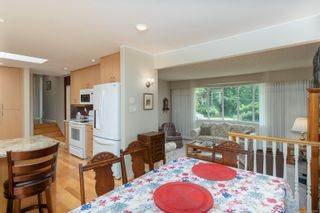 Photo 14: 1956 Sandover Cres in : NS Dean Park House for sale (North Saanich)  : MLS®# 876807