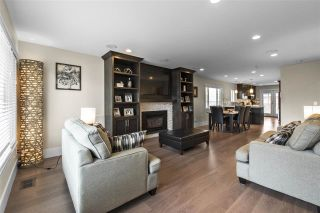 Photo 3: 4330 UNION Street in Burnaby: Willingdon Heights House for sale (Burnaby North)  : MLS®# R2557923