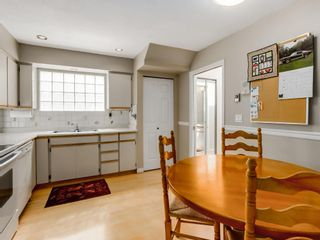 Photo 12: 8454 Fremlin Street in Vancouver: Marpole Home for sale ()  : MLS®# R2087254