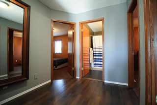 Photo 32: 38 Brittany Drive in Winnipeg: Residential for sale (1G)  : MLS®# 202104670