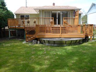 Photo 2: 2835 Adealaide in Sannich / Victoria: House for sale (Islands-Van. & Gulf)  : MLS®# 277321